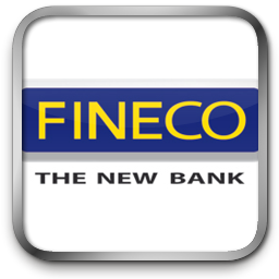 fineco-bank