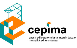 admission essay writing cassa edile palermo