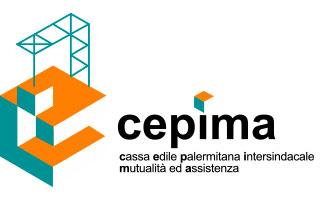 Cassa Edile Palermo